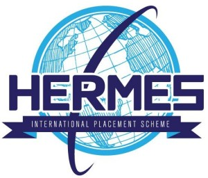 MT_logo Hermes
