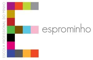PT_logo_esprominho