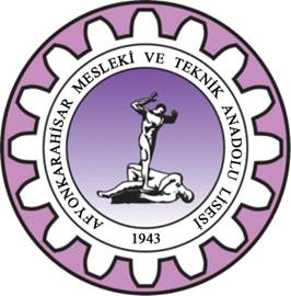 OŠ Livade logo