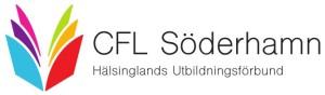 SE_logo cfl_neu
