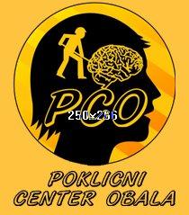 slo_logo-pco