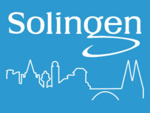 logo_solingen