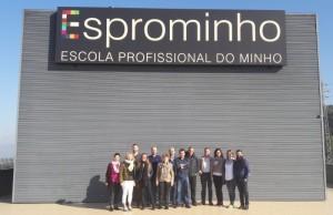 gruppe-vor-esprominho2