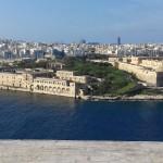 Malta (9h)