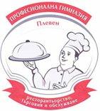 BG_school of restaurant