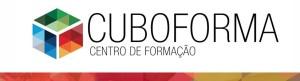 Cuboforma_PT2