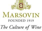 MT_Marsovin