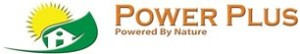 MT_power
