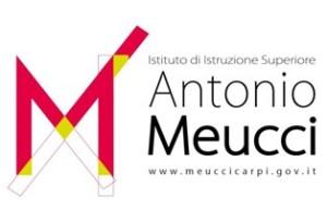 Meuccicarpi_IT