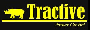 Tractive_DE